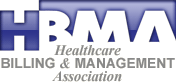 Healthcare Billing & Management Association