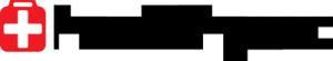Logo-Light-RK-Web1-300x55